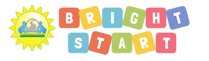 Bright Start Kids
